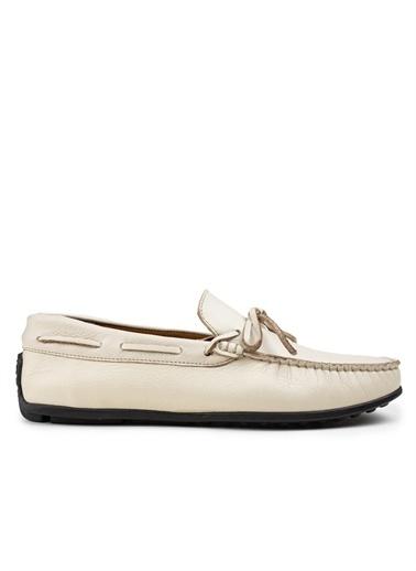 Deery Ayakkabı Bej